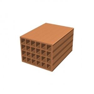 Керамичен блок Forati 8