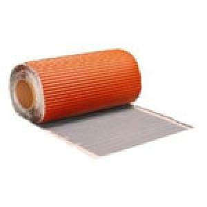 Самозалепваща оловна лента Lead Plus