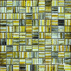 GLASS MOSAIC 4 mm No.2 - A-MGL04-XX-002