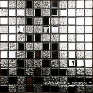 GLASS MOSAIC 4 mm No.7 - A-MGL04-XX-007