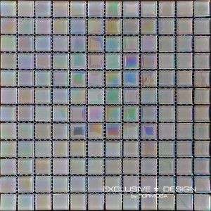 GLASS MOSAIC 4 mm No.12 - A-MGL04-XX-012