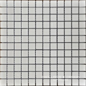 GLASS MOSAIC 4 mm No.13 - A-MGL04-XX-013