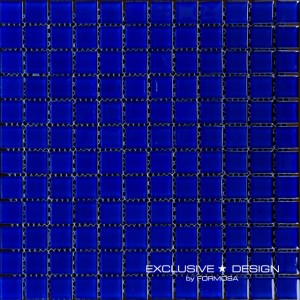 GLASS MOSAIC 4 mm No.17 - A-MGL04-XX-017