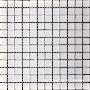 GLASS MOSAIC 4 mm No.20 - A-MGL04-XX-020