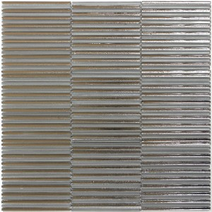 GLASS MOSAIC 4 mm No.24 - A-MGL04-XX-024