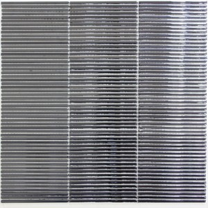 GLASS MOSAIC 4 mm No.26 - A-MGL04-XX-026