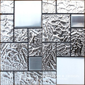 Midas GLASS MOSAIC 6 mm. No.7 A-MGL06-XX-007