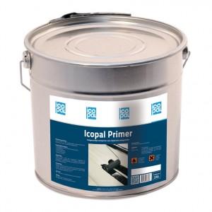 Органичен битумен грунд Icopal Primer