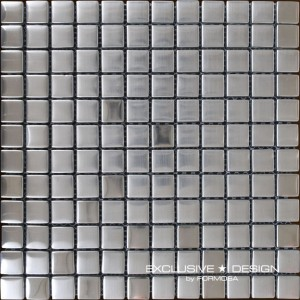 Midas GLASS MOSAIC 8 mm. No.53 A-MGL08-XX-053