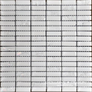 Midas GLASS MOSAIC 8 mm. No.57 A-MGL08-XX-057