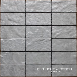 Midas GLASS MOSAIC 8 mm. No.71 A-MGL08-XX-071