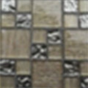 Midas GLASS MOSAIC 8 mm. No.77 A-MGL08-XX-077