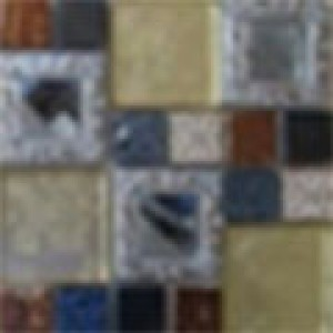 Midas GLASS MOSAIC 8 mm. No.79 A-MGL08-XX-079