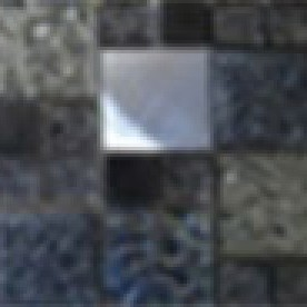 Midas GLASS MOSAIC 8 mm. No.81 A-MGL08-XX-081