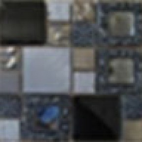 Midas GLASS MOSAIC 8 mm. No.82 A-MGL08-XX-082