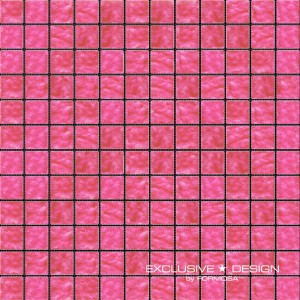 Midas GLASS MOSAIC 8 mm. No.87 A-MGL08-XX-087