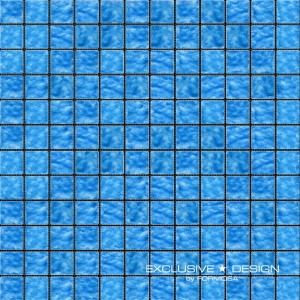 Midas GLASS MOSAIC 8 mm. No.88 A-MGL08-XX-088