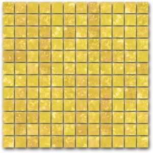 Midas GLASS MOSAIC 8 mm. No.89 A-MGL08-XX-089