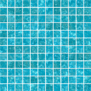 Midas GLASS MOSAIC 8 mm. No.92 A-MGL08-XX-092