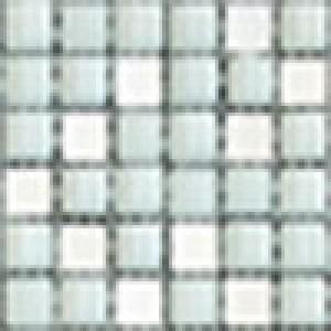 Midas GLASS&STONE MOSAIC No.14 A-MMX08-XX-014