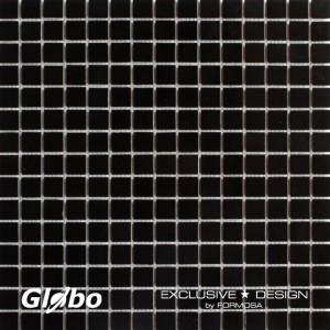 Стъклена мозайка за басеини GLOBO A-MKO04-XX-015