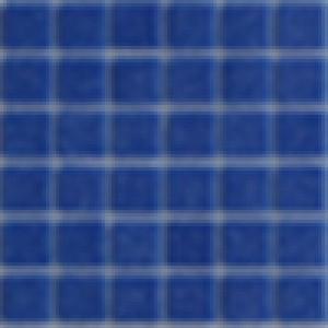 Стъклена мозайка за басеини GLOBO A-MKO04-XX-028