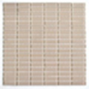 GLASS MOSAIC 4 mm A-MOZ04-XX-003