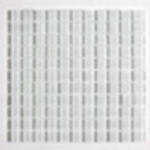 GLASS MOSAIC 4 mm A-MOZ04-XX-005