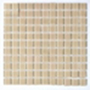 GLASS MOSAIC 4 mm A-MOZ04-XX-007