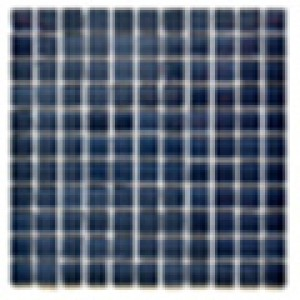GLASS MOSAIC 4 mm A-MOZ04-XX-008