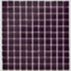 GLASS MOSAIC 4 mm A-MOZ04-XX-009