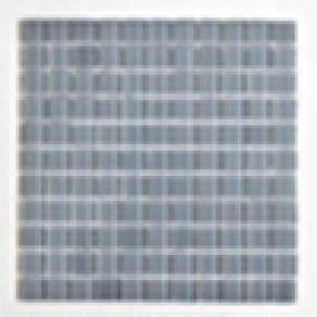 GLASS MOSAIC 4 mm A-MOZ04-XX-011