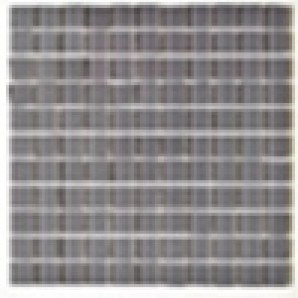GLASS MOSAIC 4 mm A-MOZ04-XX-012