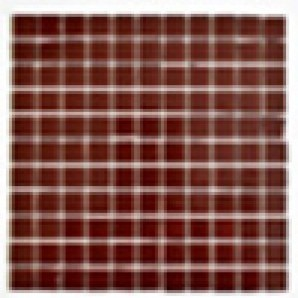 GLASS MOSAIC 4 mm A-MOZ04-XX-013