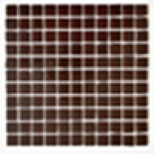 GLASS MOSAIC 4 mm A-MOZ04-XX-014