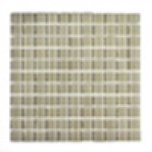 GLASS MOSAIC 4 mm A-MOZ04-XX-015