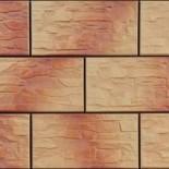 Фасадни плочки Jesienny Lisc 300 x 148 x 9 мм.