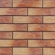 Фасадни плочки Jesienny Lisc 300 x 74 x 9 мм.