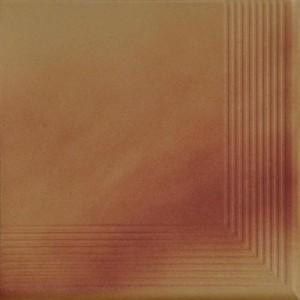 Стъпало ъглово Jesienny Lisc 300 x 300 x 11 мм.
