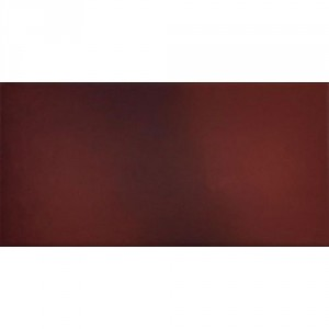 Подови плочки Country Wisnia 300 x 148 x 11 мм.