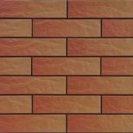 Фасадни плочки KALAHARI 245 x 65 x 6.5 мм.
