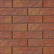 Фасадни плочки KALAHARI CER 4 BIS 300 x 74 x 9 мм.