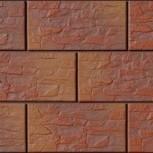 Фасадни плочки KALAHARI CER 4 300 x 148 x 9 мм.