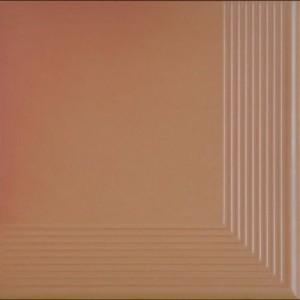 Стъпало ъглово KALAHARI 300 x 300 x 11 мм.