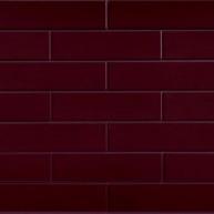 Фасадни плочки Wisniowa 245 x 65 x 6.5 мм.