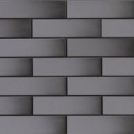 Фасадни плочки Grafitowa 245 x 65 x 6.5 мм.