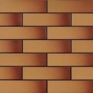 Фасадни плочки Miodowa 245 x 65 x 6.5 мм.
