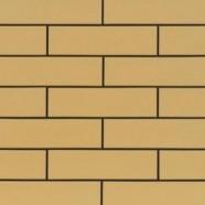 Фасадни плочки Piaskowa 245 x 65 x 6.5 мм.