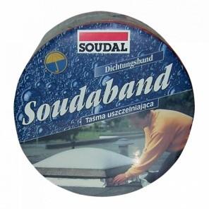 Уплътнителна покривна лента Soudaband