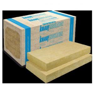 Фасадна каменна минерална вата FKD-N Thermal